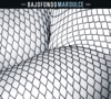 Mar Dulce Bonus Track Version