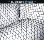 Mar Dulce (Bonus Track Version)