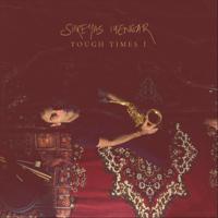 Shreyas Iyengar - Tough Times 1 - Single artwork