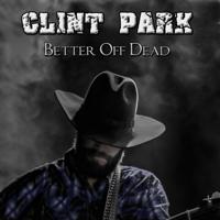Better off Dead - EP