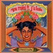 Reyna Tropical - Encerrada (feat. Y La Bamba)