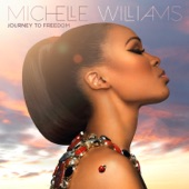Michelle Williams - Say Yes (feat. Beyoncé & Kelly Rowland)