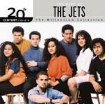 The Jets - Rocket 2 U
