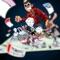 Monopoly 2 (feat. Luh Kel) - Yng Lee lyrics