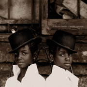 Gospel Journey - Faada Freddy