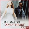 Sweetheart EP