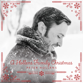 Amazing Grace (feat. Home Free)