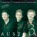Austria 3 - Austria 3 (Live)