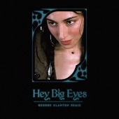 Caroline Polachek - Hey Big Eyes