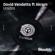 David Vendetta - Unidos para la Música (feat. Akram) [Radio Edit]