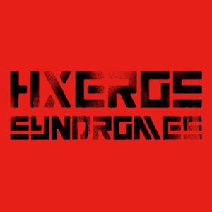 HXEROS SYNDROMES - Wake Up H×ERO! feat.炎城烈人(CV:松岡禎丞)