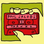 Paul Jacobs - Thanks