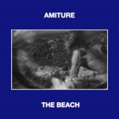 Amiture - Touch