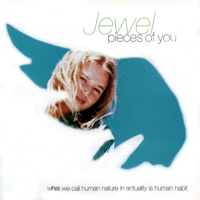 Jewel - Foolish Games artwork