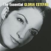 Gloria Estefan - Music of My Heart