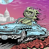 Dead & Company - Terrapin Station (Live at Capital One Arena, Washington, DC 11/21/17)