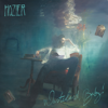 Hozier - Dinner & Diatribes artwork