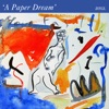 A Paper Dream by DYGL