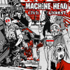 Machine Head - Bulletproof illustration
