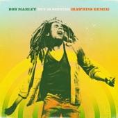 Sun Is Shining (Hawkins Remix Instrumental) artwork