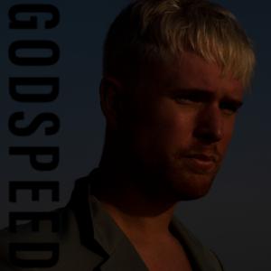 James Blake - Godspeed