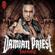 WWE: Infamy (Damian Priest) - def rebel - def rebel