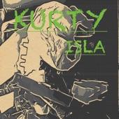Isla (Bonus 2) artwork