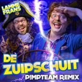 De Zuipschuit (P!mpteam Stampwaoge Radio Mix)