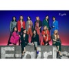E-girls by E-girls
