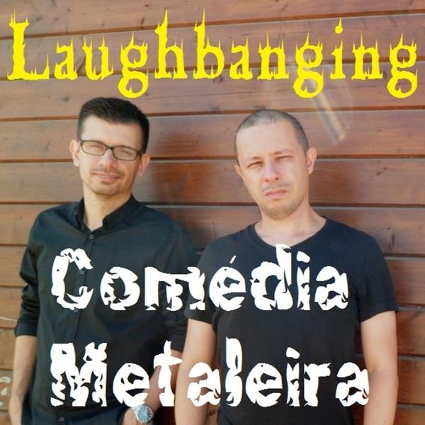 Laughbanging