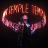 Thao & The Get Down Stay Down - Temple  artwork