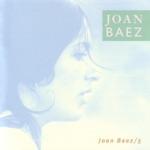 Joan Baez - I Still Miss Someone