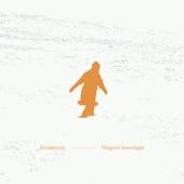 Ánnámáret - Dološ niegut (feat. Turkka Inkilä & Ilkka Heinonen)