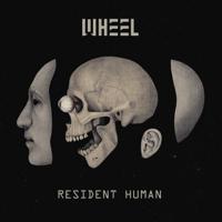 Wheel - Resident Human artwork
