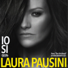 "Laura Pausini - Io sì (Seen) [From ""The Life Ahead (La vita davanti a sé)""] - EP artwork"