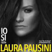 Io sì (Seen) [From The Life Ahead (La vita davanti a sé)] - Laura Pausini