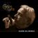 E Era Copacabana (feat. Dori Caymmi & Antonio Adolfo) - Carlos Lyra