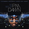 Icon The Best of P.M. Dawn