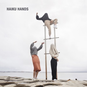 Haiku Hands - Not About You