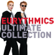 Eurythmics - Ultimate Collection (Remastered)