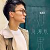 Charlie Zhou - 如果你愛我(小說《許我向你看》主題曲) artwork