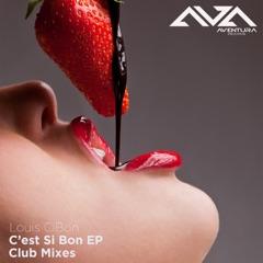 Manureva (Club Mix)
