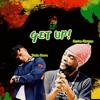 Get Up feat Devon Morgan - Jude Moore mp3