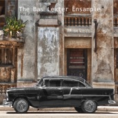 The Bas Lexter Ensample - Dry July