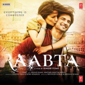 Raabta (Title Track)
