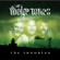 Go Home British Soldiers - The Wolfe Tones