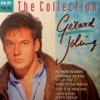 Icon The Collection (1985-1995)