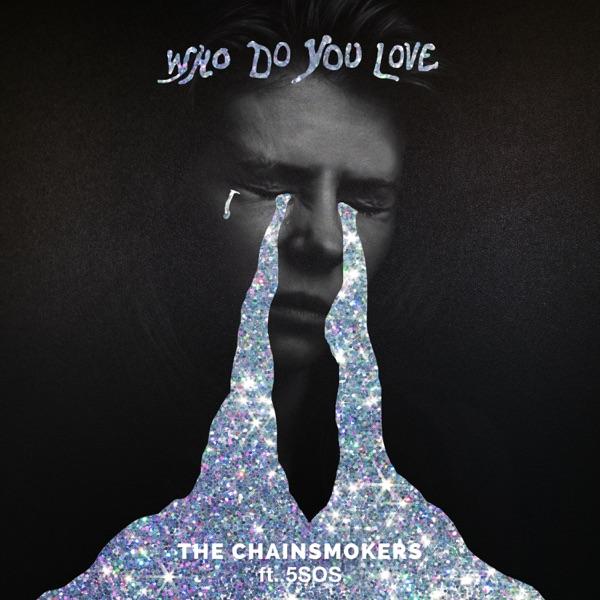 Who Do You Love - Single