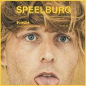 Speelburg - Gwyneth (Get Up!)