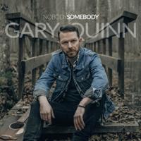 Nobody Somebody